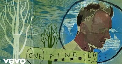 Стінг видав нове відео One Fine Day