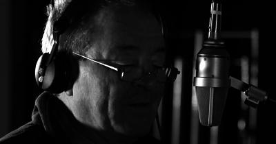 Deep Purple випустили нове відео All I Got Is You