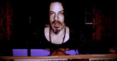 Річі Котцен випустив відео My Rock