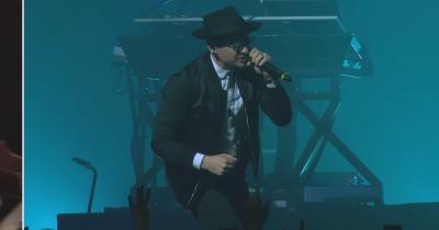 Нове відео Talking to Myself від Linkin Park