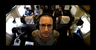Linkin Park анонсували концерт пам'яті Беннінгтона