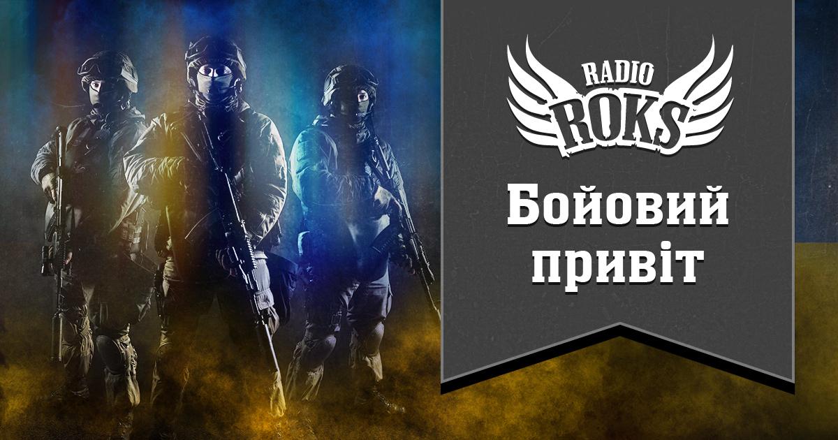 Смотреть 3 правила стройности от Натальи Могилевской видео
