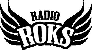 Слушаем рок на rockdaddy.ru