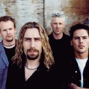 79_nickelback-group-shot.jpg