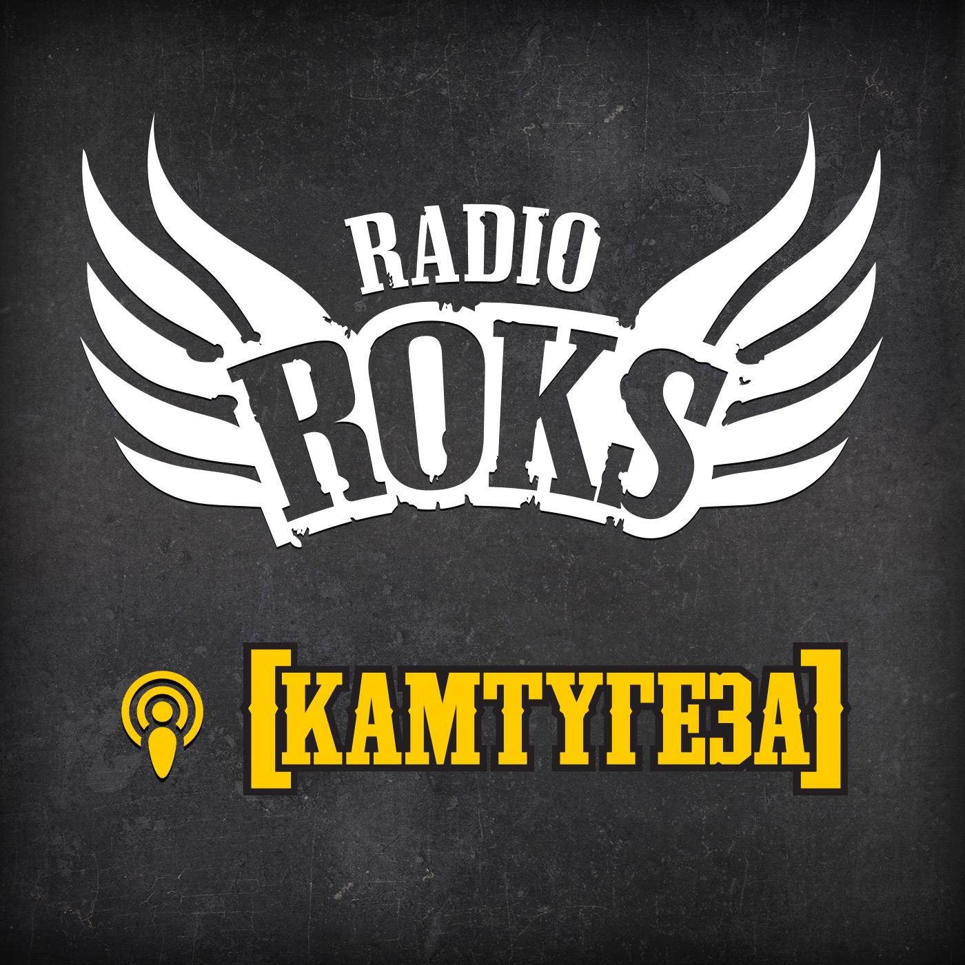 podcast_image