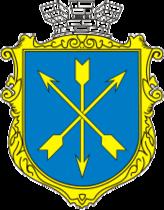 Radio ROKS зазвучал в Хмельницком