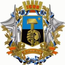 Radio ROKS зазвучал в Донецке, Мариуполе и Краматорске