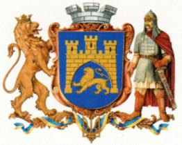 Radio ROKS зазвучал во Львове