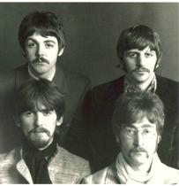 Справжній Beatles на Radio ROKS