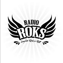Radio ROKS поднимает тост