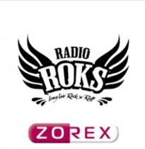 Рок-пикник на Radio ROKS