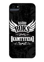 Рок-накладки від Radio ROKS