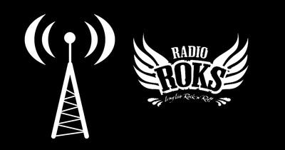 Технічні роботи в мережі Radio ROKS
