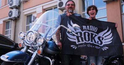[КАМТУГЕЗА] вітає Harley-Davidson зі 115-річчям!