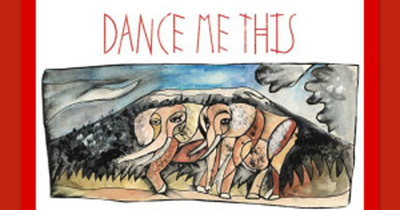 Останній альбом Френка Заппи вийде в червні