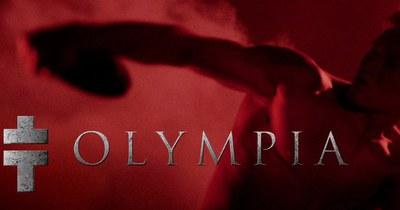 Нова пісня BRUTTO - Олимпия