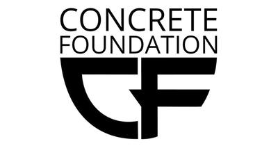 Concrete Foundation зіграють з легендами рока