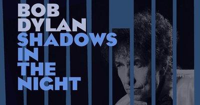 Боб Ділан ощасливить 50 тисяч пенсіонерів своїм альбомом