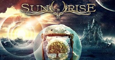 Sunrise збирають кошти на випуск нового альбому