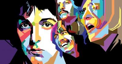 Журнал Billboard назвав найвеличніших артистів всіх часів