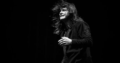 Оззі: нова музика Sabbath нікому не потрібна