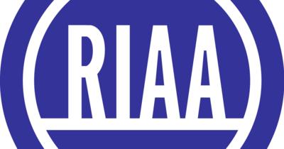 RIAA змінили правила підрахунку проданих альбомів