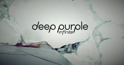 Альбом Deep Purple