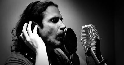 Пісня Кріса Корнелла увійшла в саундтрек The Promise