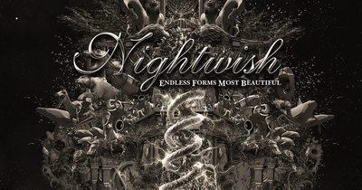 В записі нового альбому Nightwish візьме участь Річард Докінз