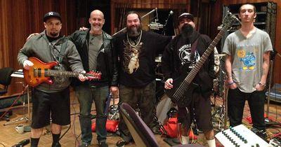 Soulfly готує десятий альбом