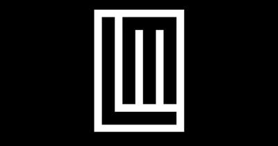 Тіль Ліндеманн готує сольний альбом