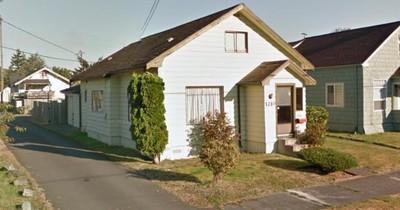 Будинок Курта Кобейна виставлять на продаж