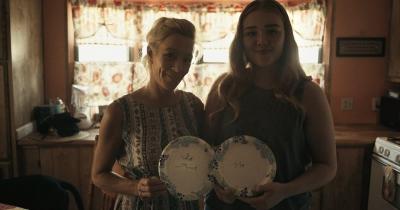 Creedence випустили офіційне відео Fortunate Son
