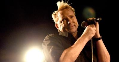 Public Image Ltd анонсували тур до 40-річчя гурту