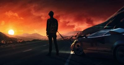 Muse опублікували пісню Something Human