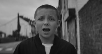 Пол Маккартні опублікував кліп Fuh You