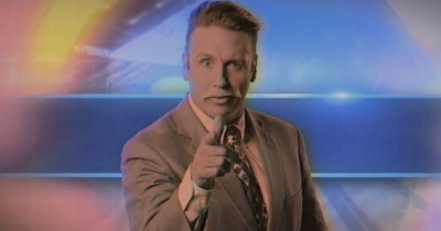 Papa Roach готують новий альбом