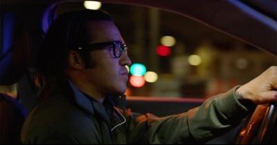 Weezer оприлюднили новий кліп Can't Knock The Hustle