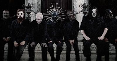 Slipknot планують новий альбом