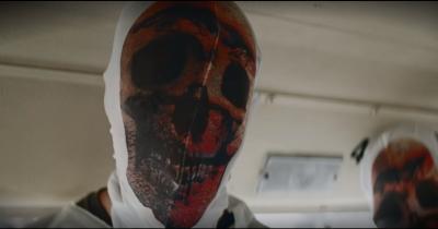 Slipknot випустили нову пісню All Out Life