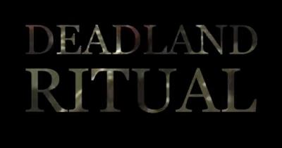 Deadland Ritual опублікували перший сингл