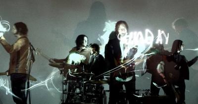 The Raconteurs випустили дві нові пісні