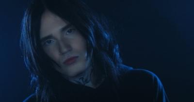 Drag Me Out випустили дебютний сингл