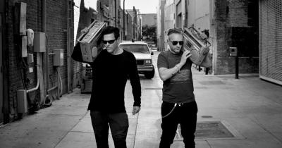 Rammstein завершують роботу над альбомом