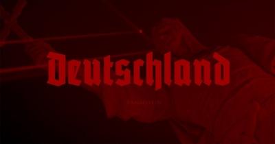 Rammstein показали відео до першої за 10 років пісні