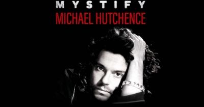 Дивіться трейлер документалки про Майкла Хатченса
