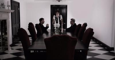 Річі Коцен показав відео до нового синглу