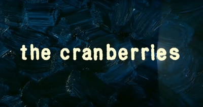 Cranberries оприлюднили нове відео