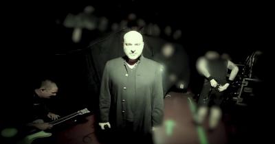 Disturbed оприлюднили відео No More
