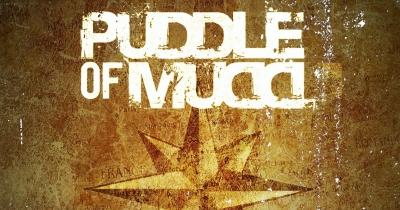 Puddle Of Mudd видали новий трек Uh Oh